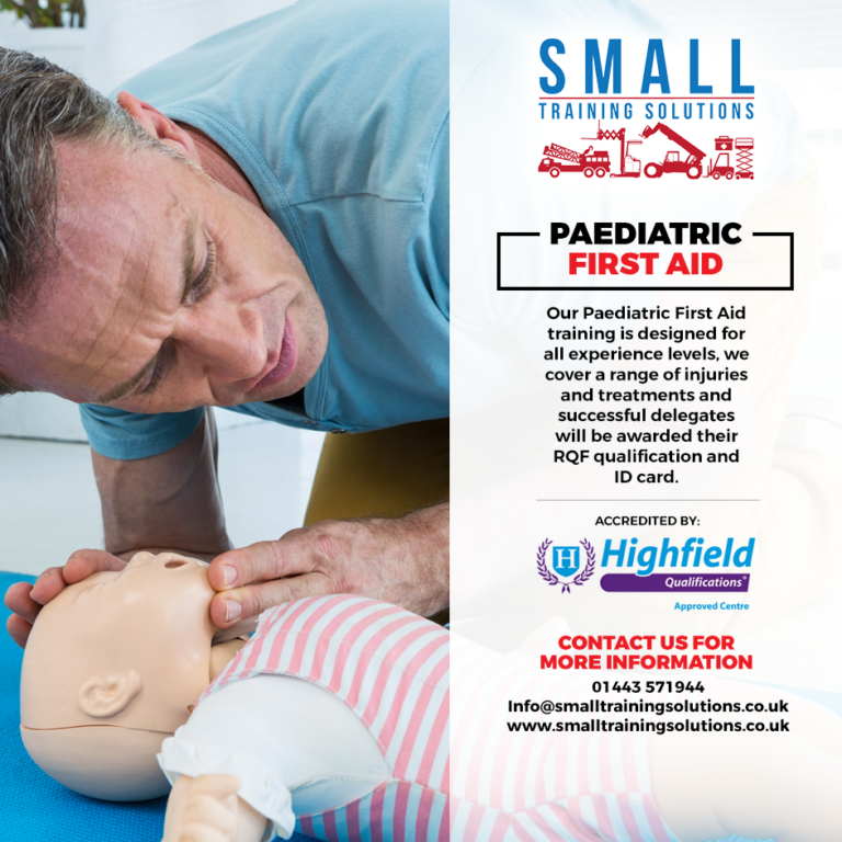 05PaediatricFirstAid