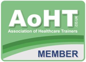 AoHT-Member-Logo-op
