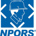 NPORS Qualifications Available