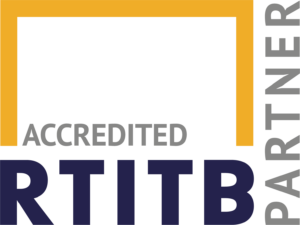 Accredited Partner-2019_Standard