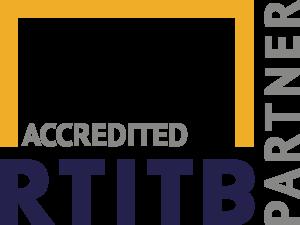 Accredited Partner-2019_Standard