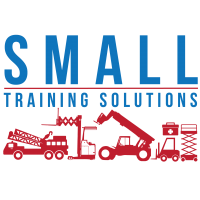 Small Training Solutions logo